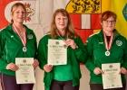 Ö-Mschft Hollabrunn 2018-10