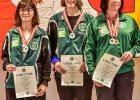 Ö-Mschft Hollabrunn 2018-23
