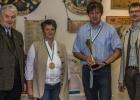 Mzell Pokal2017 SiegEhrg0615