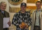 Mzell Pokal2017 SiegEhrg0624