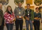 Mzell Pokal2017 SiegEhrg0625