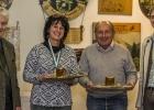 Mzell Pokal2017 SiegEhrg0628