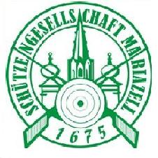 Schützenverein Mariazell