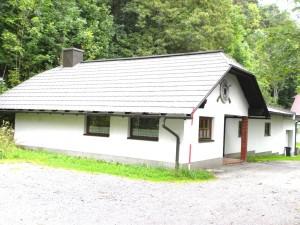 schtzenhaus